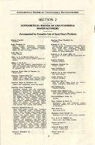 Image of 1987.025.033(p.8)