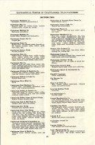 Image of 1987.025.033(p.10)
