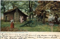 Image of Postcard - 2007.145.005.z