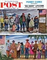 Image of Magazine - 2012.045.001