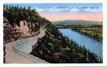 Image of Postcard - 1990.032.003