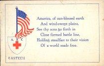 Image of Postcard - 1990.106.093