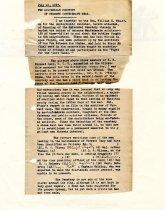 Image of 1991.066.095 Document