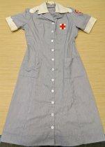 Image of Uniform - 2013.032.011