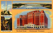 Image of Postcard - 1988.091.001