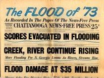 Image of Newspaper - 1998.082.006.a,b