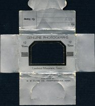 Image of Print, Photographic - 2012.005.003.a-n