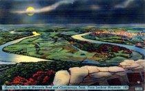 Image of Postcard - 1991.082.071