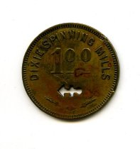 Image of Coin - 2002.021.002