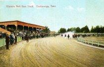 Image of Postcard - 2012.031.007