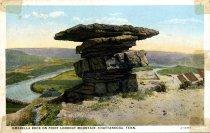 Image of Postcard - 1987.076.002.c