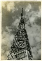 Image of Print, Photographic - 1989.044.041