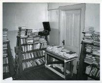 Image of Print, Photographic - 1998.080.258