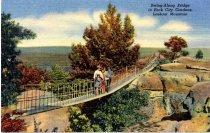 Image of Postcard - 1991.130.001.y