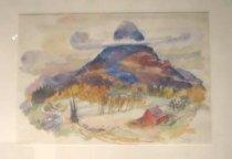 Image of 2000.016 - Hart, Lance Wood