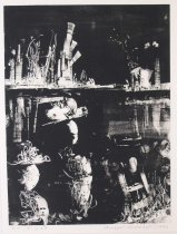 Image of 2000.017 - Disterheft, Annegret
