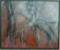 Image of 2000.043.001 - Barnes, Elizabeth