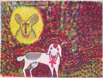 Image of 2002.004.002 - DeForest, Roy