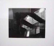 Image of 2002.012.005 - Willson, Nathaniel