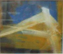 Image of 2003.051.002 - Kunz, Don