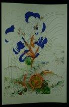 """Image of 2008.061.004 - Fierke, M.D. """"Peg"""""""