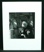 Image of 2009.022.006 - Werling, Robert