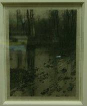 Image of YNGAF94.11 - Steichen, Edward