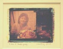 Image of YNGAF95.04 - Loomis-Dietz, Corrine