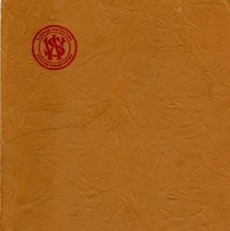 Image of Western & Southern Life Insurance Co. booklet cover