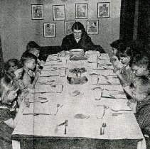 Image of Bethany Children's Home Photograph #3 (Photocopy)