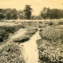 Image of Rivers of the Calumet Region - Paper Artifacts Collection
