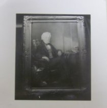 Image of Jury Family Photo Collection - FP13
