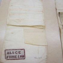 Image of Alice L. Walsh