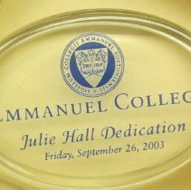 Image of Paper Weight 