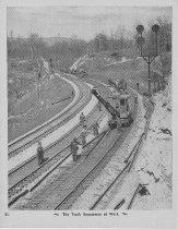Image of Card 31 - Track Repair