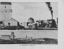 Image of Card 41 - Grain Transport