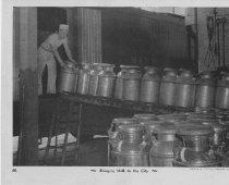 Image of Card 46 - Milk Transport