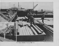 Image of Card 47 - Lumber Transport