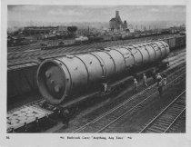 Image of Card 56 - Storage Tank Trnspt