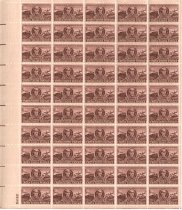 Image of Railroad Stamps