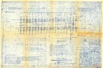 Image of N&W Blueprint