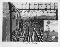 Image of Railroad Signals