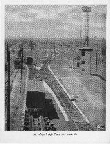 Image of Railroad Yard