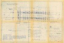 Image of L2002.2.56 - Blueprint