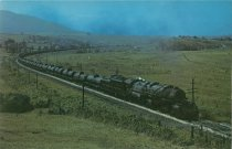Image of 2006.5.18 - Postcard