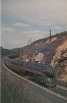 Image of 2006.5.24 - Postcard