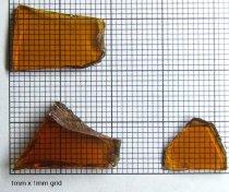 Image of 2012.7.2307 - Glass, Shard