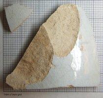 Image of 2012.7.3231 - Pottery, Shard