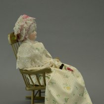 Image of Martha Washington