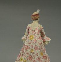 Image of Elizabeth Monroe